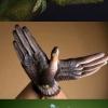 Arte com as mãos