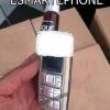 Novo Lançamento do Smartphone