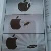 Como a Samsung foi Criada