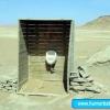 Privada no deserto