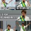 Dilma Zoeira