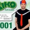 Vote no Kiko