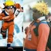 Irmão do Naruto