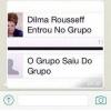 Por que ninguém gosta da Dilma?