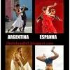 Sensualidade nas danças pelo mundo