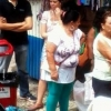 A primeira camisa 3D lançada no Brasil