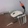 Mouse Escorpião
