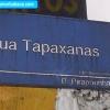 Tapaxanas