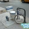 Bike-Mictorio