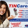 TinCarelli