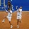 Tennis Gay