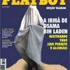 Playboy Taliban