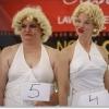 Marilyn Monroe Concurso