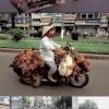 Motocicletas...