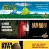 Publicidade criativa