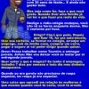 As 10 melhores frases do Julius