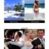 Diferenças entre a visão masculina e a feminina