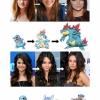 Evolução Pokemon