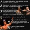 18 Idéias para deixar o UFC mais divertido.