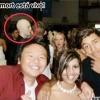 Voldemort está vivo