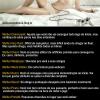 Tipos de Mulheres na visão de um gamer