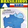 Novas Divisões dos Estados Brasileiros
