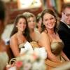 Olhadinha no casamento