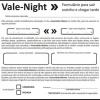 Vale - Night