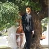 Noiva Gostosa