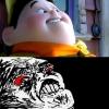 Meme da Pixar