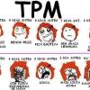 Como e uma TPM?