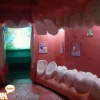 Consultório Odontológico Criativo!!