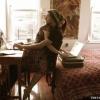Amor digital........