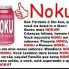 Tome Noku voce também!!