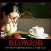 Como servir Chá à distancia!