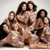 Tatuagem Coletiva