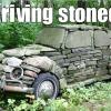 Carro de tijolo