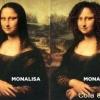 Foi Da Vinci quem inventou a chapinha?