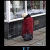 O E.T. ainda nao foi pra casa até hoje...