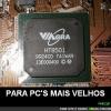 Viagra pra PC