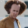 Que cabelinho lindão!!!