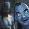 Mr. Ben ou Avatar?