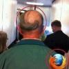 Inspiração do Firefox