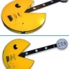 Guitarra - Pac-Man