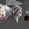 Neymar X Senhor todo Poderoso