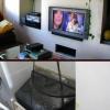 Televisão de Português