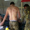 Paintball FAIL!