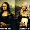 Mona Rica