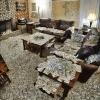 Como é a Casa de um Milionário?