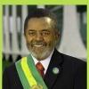 Lula 2012